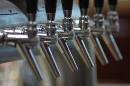Batavia Cold Drip Coffee TapBanner